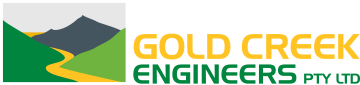 Gold Creek Engineers Pty Ltd